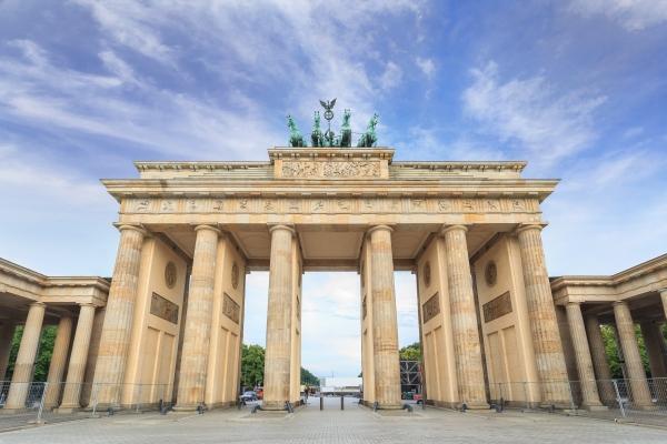 3 tage berlin kudamm alex reichstag kurz urlaub 3 hotel berlin mit rad erleben ebay. Black Bedroom Furniture Sets. Home Design Ideas