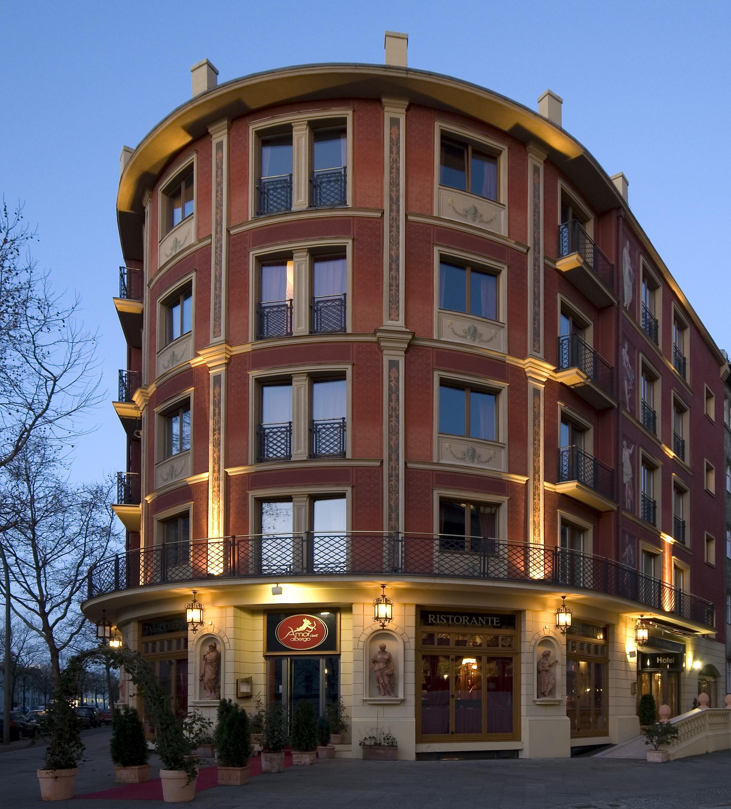 3 tage berlin kudamm alex reichstag kurz urlaub 3 hotel st dtereise kurztrip ebay. Black Bedroom Furniture Sets. Home Design Ideas